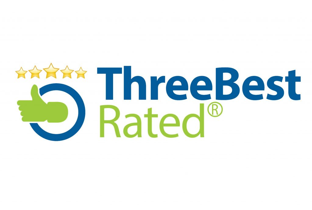 ThreeBestRated_Logo_Hires